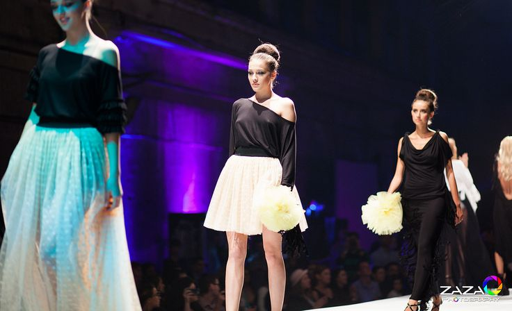 Feeric Fashion – 14