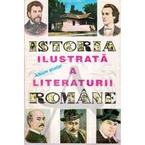 http://anticariatalbert.com/13684-thickbox/istoria-ilustrata-a-literaturii-album-colar.jpg
