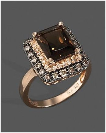 """We are so used to the colorless diamonds that we often fail to recognize the value of colored diamonds, widely referred to as """"fancy color diamonds"""". Though colorless diamonds are the most popular engagement rings, fancycolor diamonds are gaining popularity as a unique and personal alternative. Assessing the fancy color diamond's quality is similar to …"""