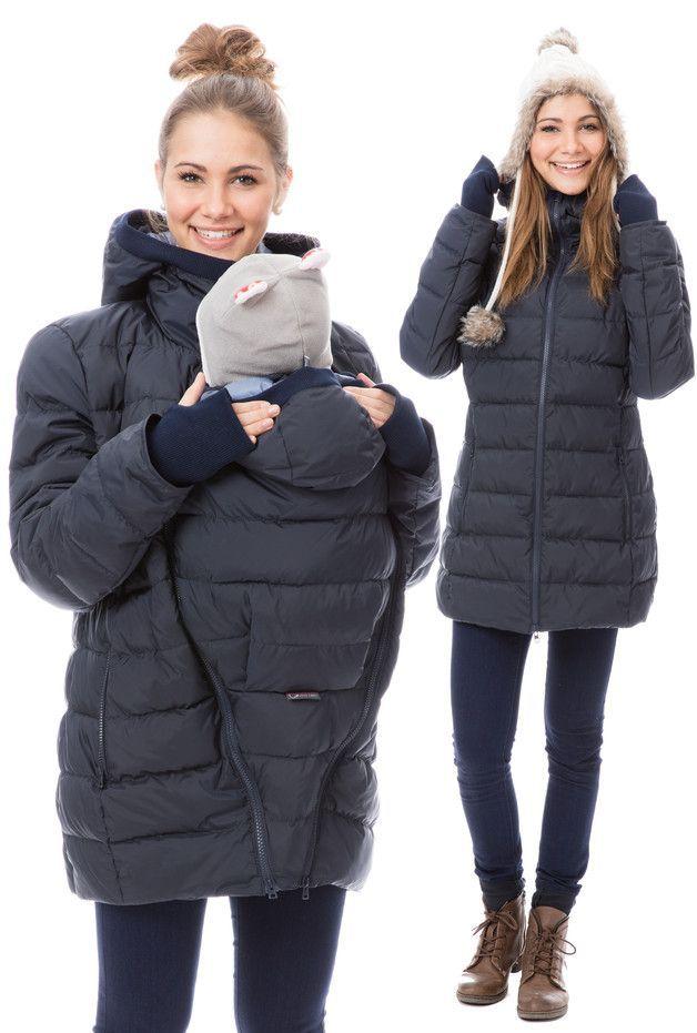 Innovative Tragejacke Noorvik Fur Alle Mutter Die Ihre Babys Am Herzen Trage Alle Babys Die Fur Herzen Ihre Innovative Mutter Noorvi Baby Wearing