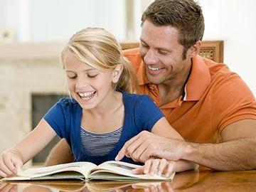 Curso Bíblico Online - Cursos