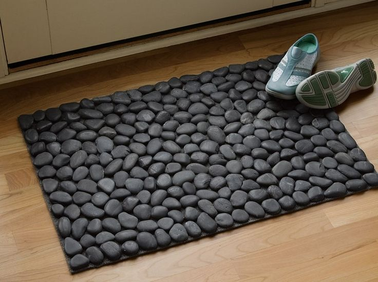 outdoor front door mats16 best Home Doormats images on Pinterest  Door mats Welcome