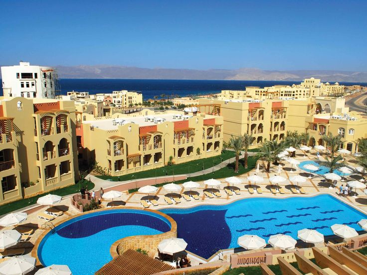 Aqaba Marina Plaza Hotel Tala Bay Jordan, Middle East Stop at Marina Plaza Hotel Tala Bay to discover the wonders of Aqaba. Offering a variety of facilities and services, the hotel provides all you need for a good night's sleep. All the necessary facilities, including free Wi-Fi in all rooms, 24-hour front desk, 24-hour room service, facilities for disabled guests, Wi-Fi in public areas, are at hand. Television LCD/plasma screen, internet access – wireless (complimentary), non...