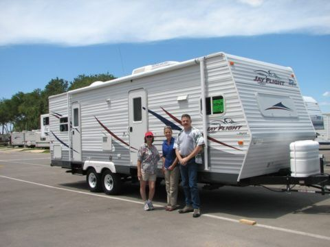 17 best images about camping rving on pinterest rv trailer living in an rv and the fun. Black Bedroom Furniture Sets. Home Design Ideas