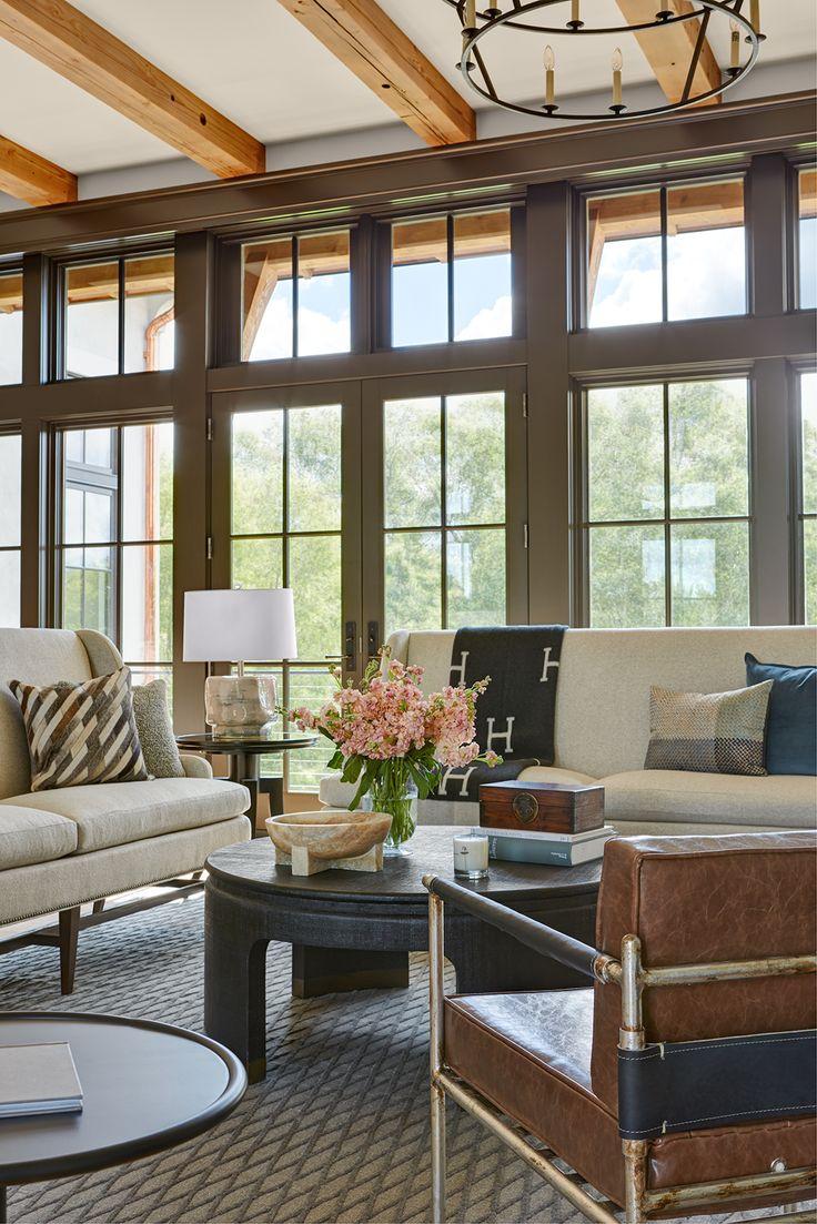 Best English Interior Design Blogs