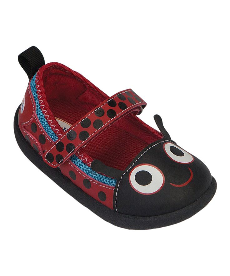 Zulily Toddler Girl Shoes
