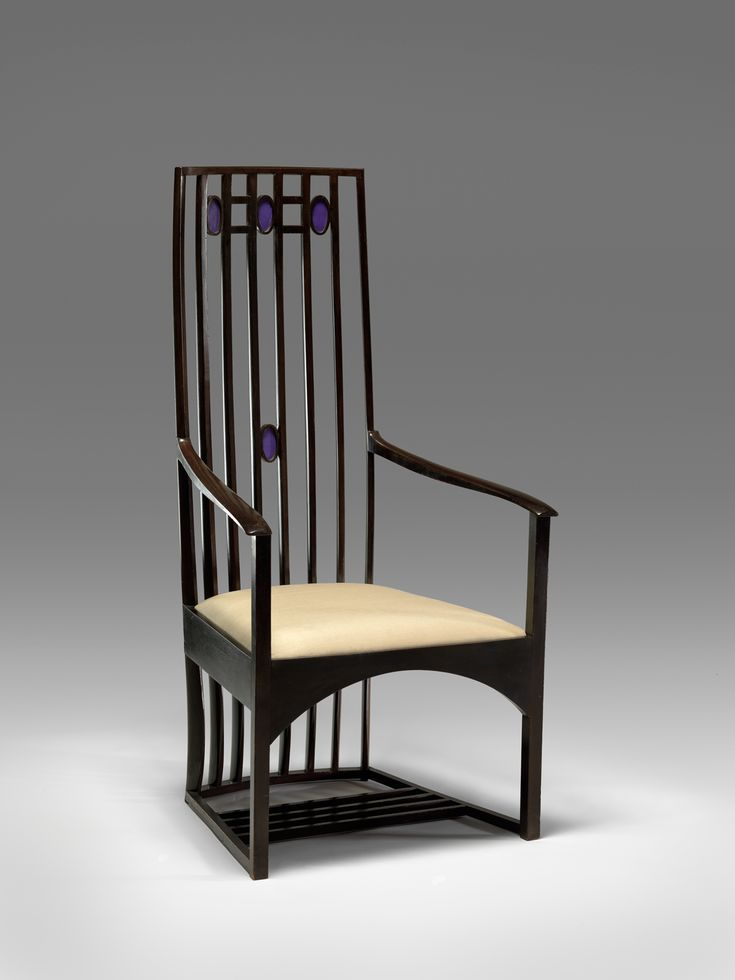 130 best images about charles rennie mackintosh on pinterest charles rennie mackintosh art. Black Bedroom Furniture Sets. Home Design Ideas