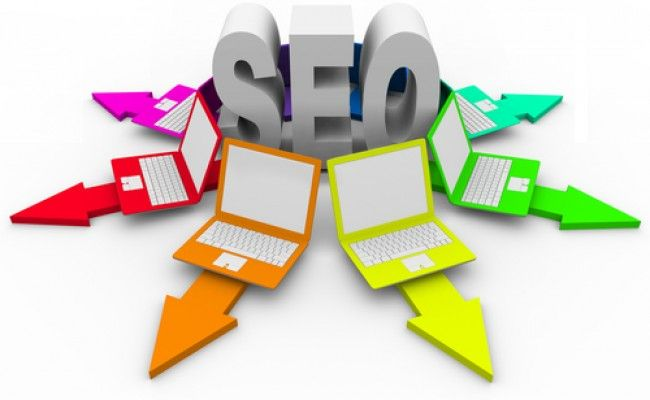 If you aren't claiming your spot near the top, someone else is. With effective SEO Toronto, we can drive you to the front page, meaning sales go to YOU and not THEM.
