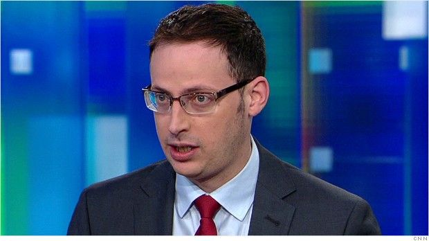 11 Tips for journalists from Nate Silver