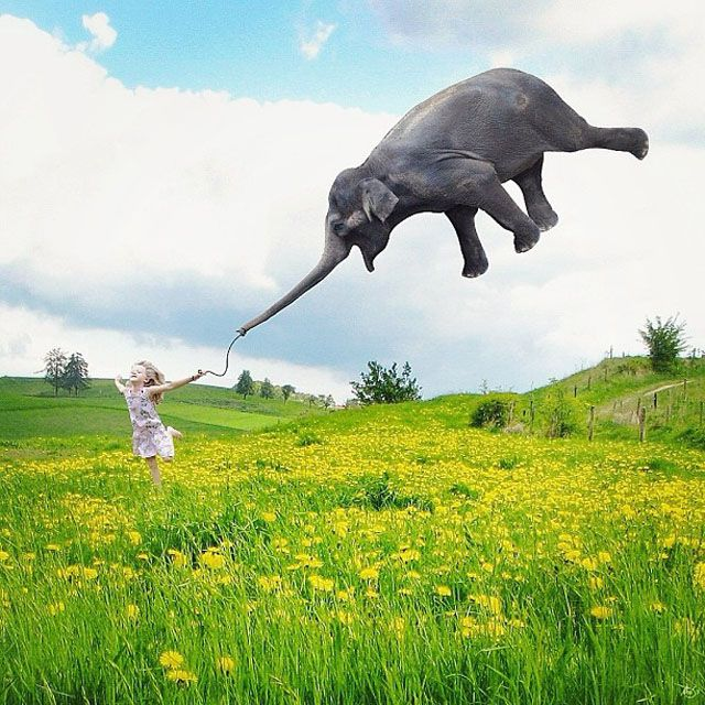 Surreal-Photo-Manipulations-by-Robert-Jahns4.jpg (640×640)