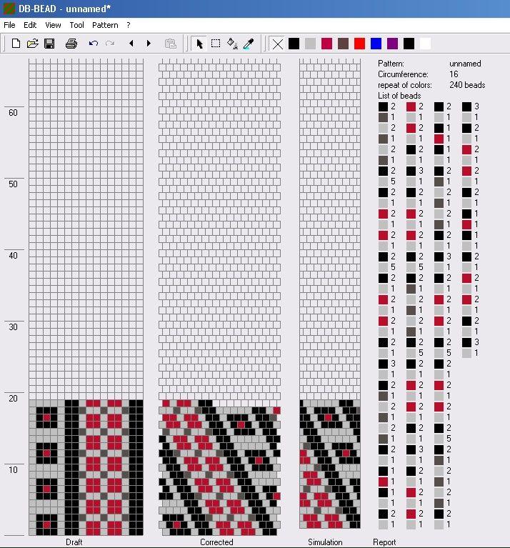 Picasa Web Albümleri