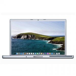 Sell My Apple MacBook Pro Core 2 Duo 2.6 17 - Inch - 2007 Compare prices for your Apple MacBook Pro Core 2 Duo 2.6 17 - Inch - 2007 from UK's top mobile buyers! We do all the hard work and guarantee to get the Best Value and Most Cash for your New, Used or Faulty/Damaged Apple MacBook Pro Core 2 Duo 2.6 17 - Inch - 2007.