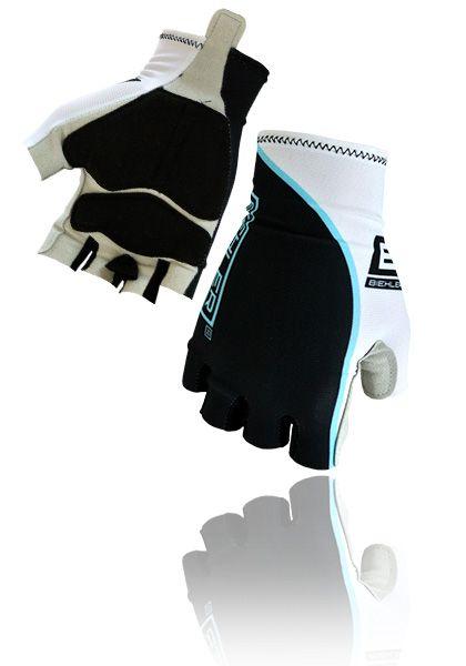 BIEHLER Fahrradhandschuhe Performance Line   Biehler Sportswear - Made in Germany - Onlineshop