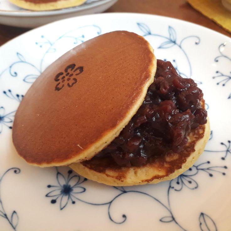 On a testé les meilleures pâtisseries japonaises de Paris Pâtisserie japonaise, Pâtisserie