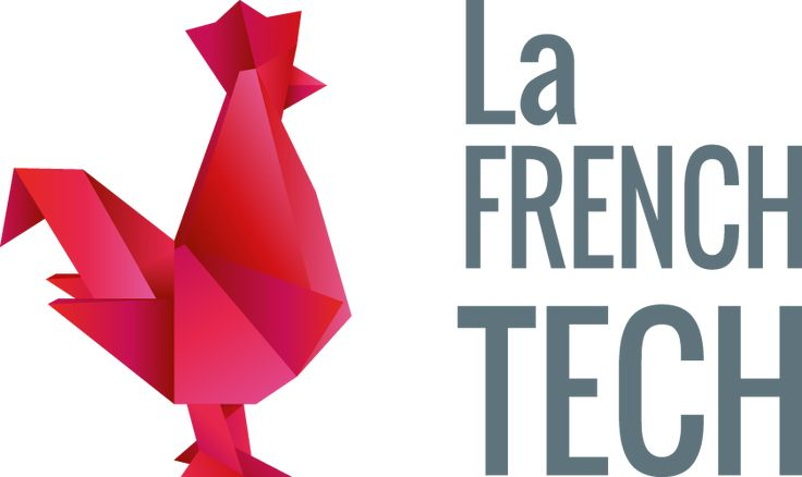 La FRENCH TECH - http://www.lafrenchtech.com/