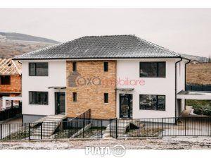 Imobiliare, Case, vile de vanzare, Casa 4 camere de  vanzare in Cluj Napoca, BACIU ID 4478, imaginea 1 din 8