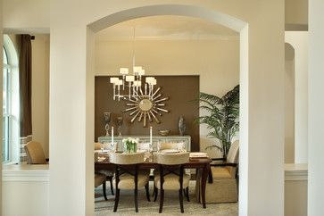 Best Sherwin Williams Moderate White Paint S H T Trim Color 400 x 300