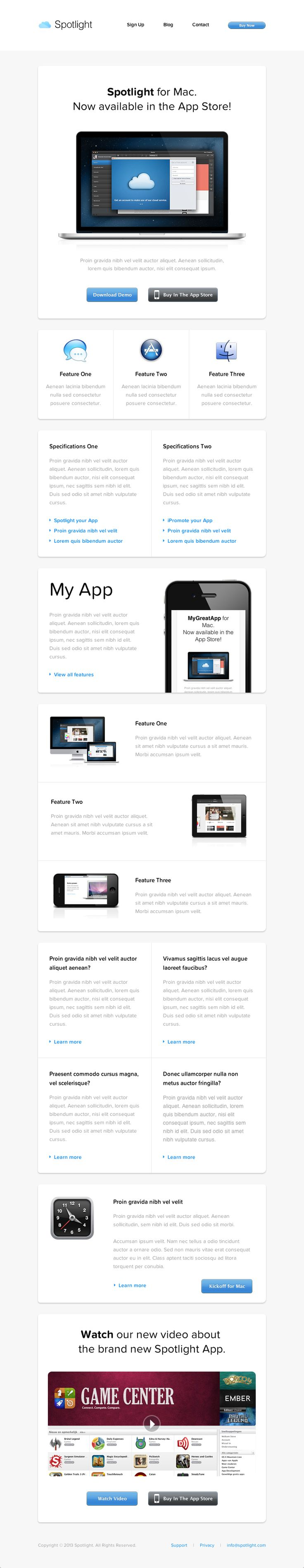 9 best email newsletters images on pinterest email newsletters