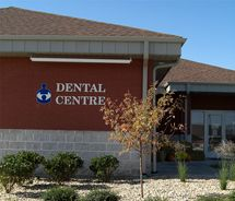 Illinois Free Dental Care