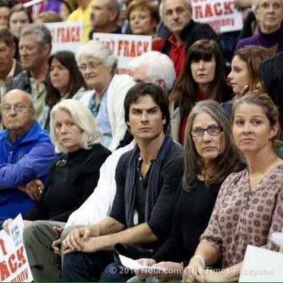 11 best ian family images on pinterest ian somerhalder