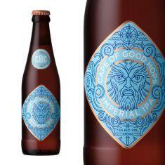 Local Craft Beer South Africa - Yuppiechef