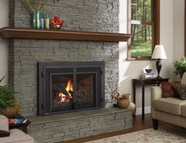 107 best fireplace images on pinterest fire places Custom Home Fireplaces Custom Home Fireplaces