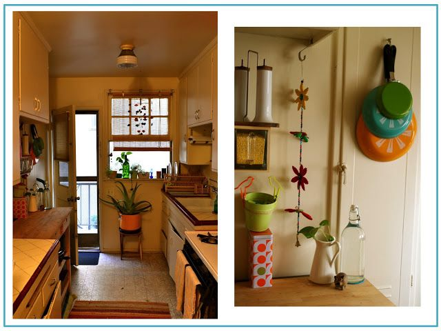 Home is where the art is: home tours