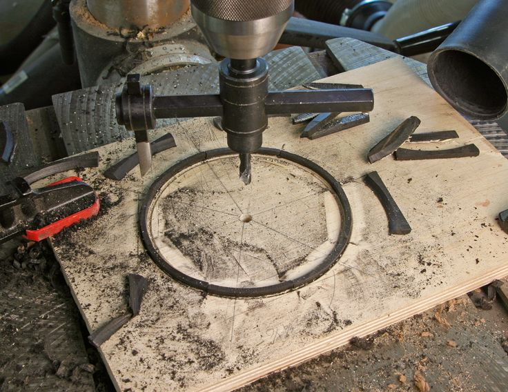 294 Best Images About Drilling Tapping Amp Threading On