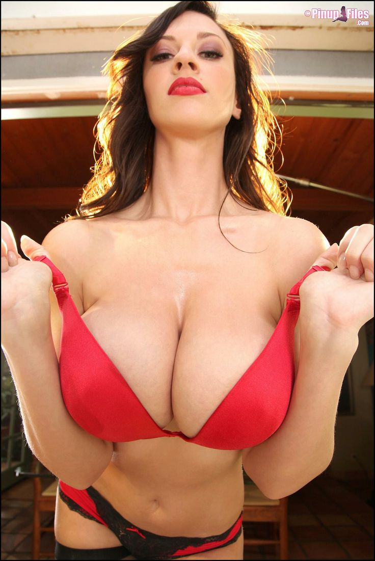 british model big tits