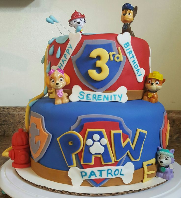 1000 images about cakes i 39 ve made on pinterest for Digger cake template