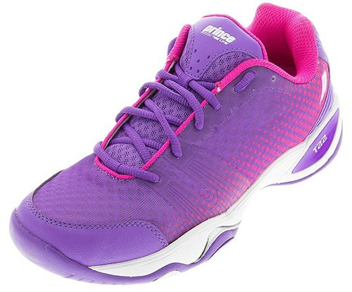 For those who are not aware, tennis shoes are designed to provide  outstanding levels of comfort, and they also come with exclusive designs.  Tennis shoes are