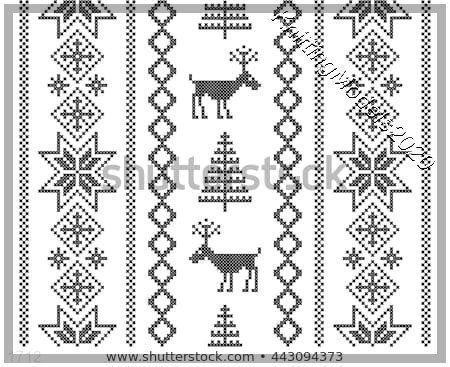 knitting for beginners book pdf... #Dishcloth #KNITTING