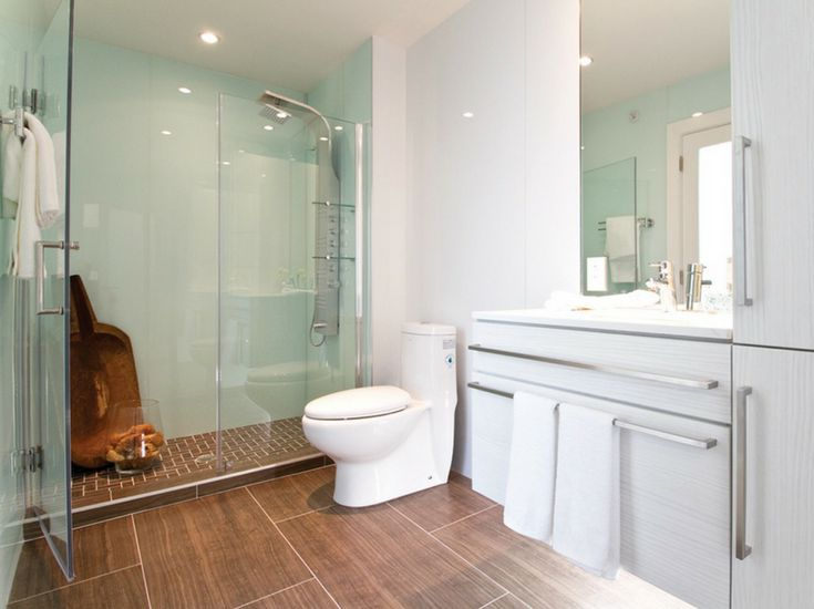 5 secret facts about high gloss shower and tub wall panels – Innovate Building Solutions