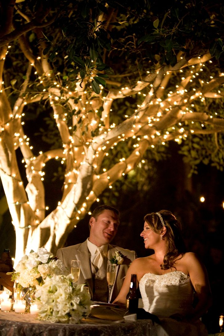 Cheap Backyard Wedding Paradise Gardens Your Fantasy