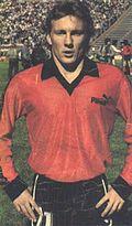 Club Atlético Platense - Wikipedia, la enciclopedia libre