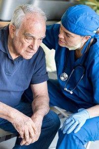 Revertir el Alzheimer de Juan Pablo Segura funciona