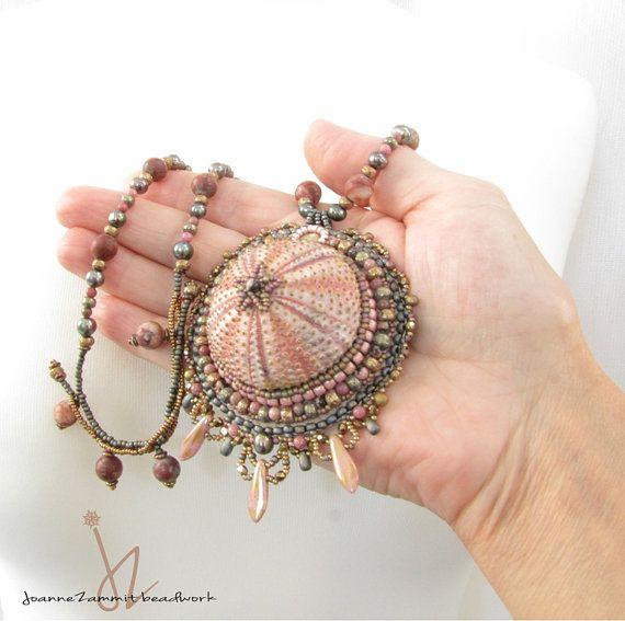 https://www.etsy.com/de/listing/205910016/natural-sea-urchin-shell-und-edelstein?