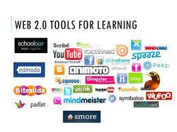 Fresh-Education                  : Αναλυτική περιγραφή και εφαρμογή στην τάξη 60+ εργ...