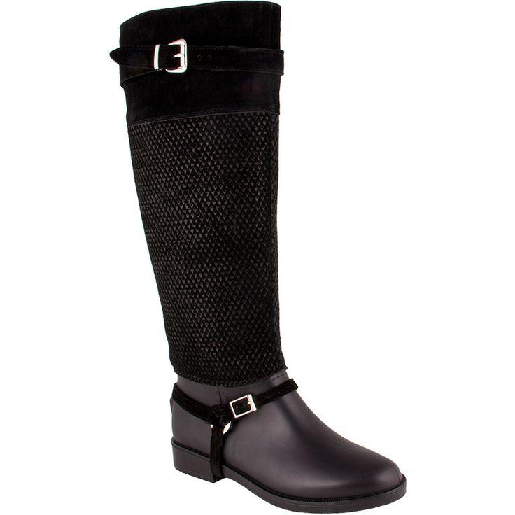 Çizmelerimizi incelediniz mi? kapidaodeme.co - Kapıda Ödeme Alışveriş kapidaodeme.co - Kapıda Ödeme Alışveriş #ayakkabi, #kapidaodeme #çizme