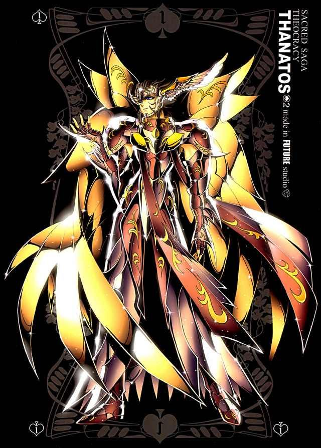 ... The Sun anime hephaestus, greek blacksmith god . anime pinterest Hephaestus Greek God Costume