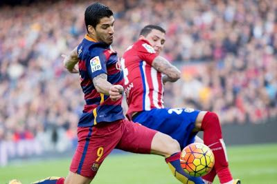 Today's Tips Football Previews And Predictions Free: Barcelona vs Celtic Match…