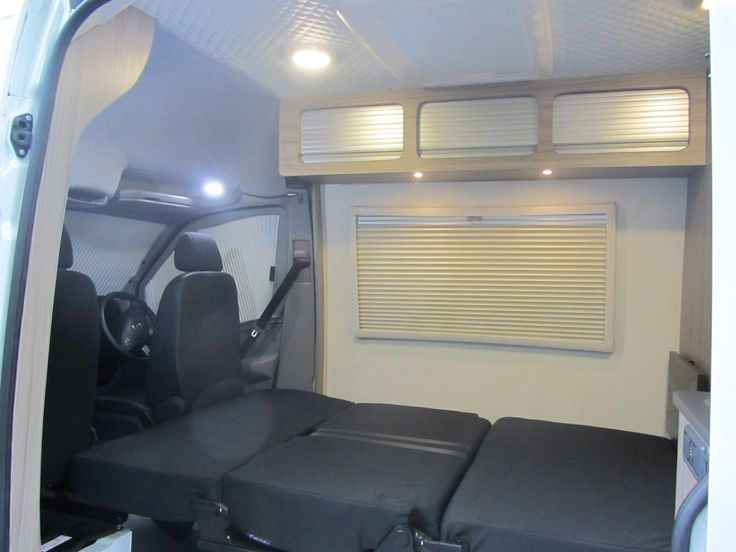 Mercedes Sprinter 313 CDI Sportshome Camper van conversion race van 4 berth in Cars, Motorcycles & Vehicles, Campers, Caravans & Motorhomes, Campervans & Motorhomes | eBay