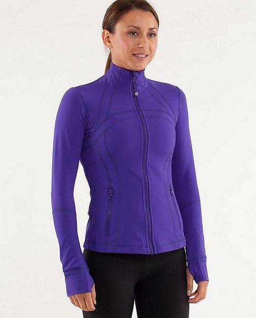 Lululemon Black Friday Sales 2013 Scuba Hoodie Women Grey sale online