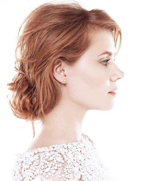 I love Amy Adams. She is so classy and beautiful. Many respects and brownie points are paid to you Amy!
