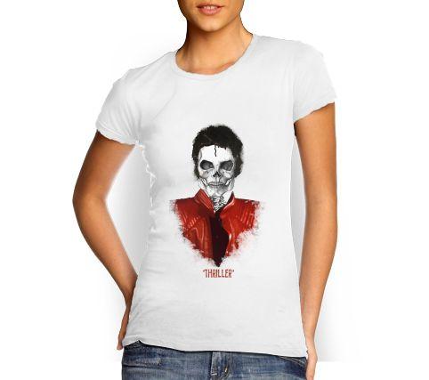 Lovemarks - camiseta