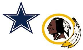 Dallas Cowboys First and 10: A Look Back at Cowboys vs Redskins