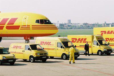 Com o objetivo de fortalecer seus negócios em outros estados do país, a DHL Express inaugurou um novo centro de operações com 1029 m² em Contagem (MG).