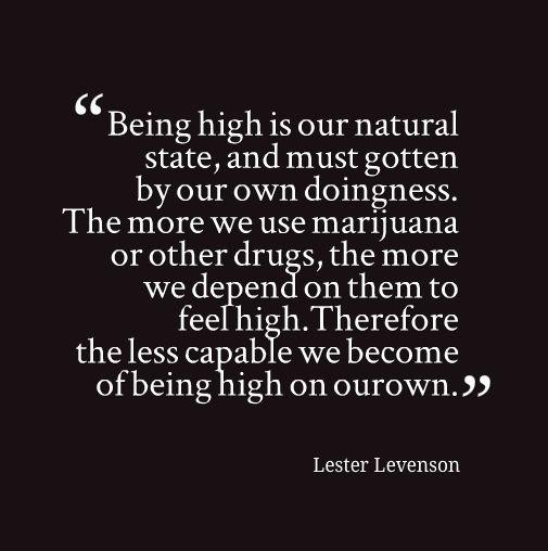 Lester Levenson - Natural State