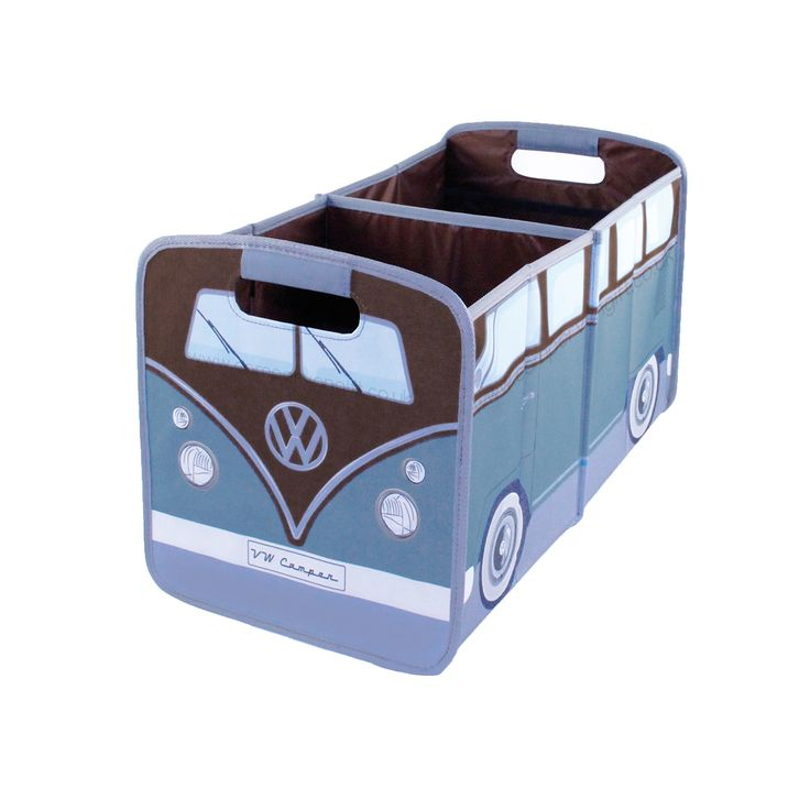 volkswagen whole merchandise img h larry family the for miller