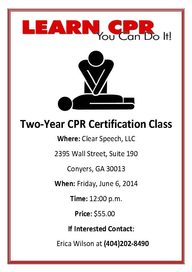 Cpr Flyer Templates Flyer Template Learn Cpr Flyer Design Templates